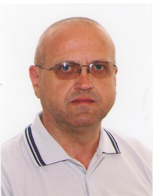 Stefan Kondis